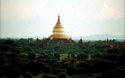 Warnath Group Advises on Historic U.S.-Myanmar Agreement
