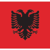 Albania Human Trafficking Law