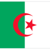 Algeria Human Trafficking Law