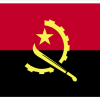 Angola Human Trafficking Law