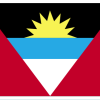 Antigua and Barbuda Human Trafficking Law