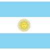 Argentina Human Trafficking Law