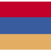 Armenia Human Trafficking Law