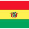 Bolivia Human Trafficking Law