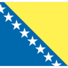 Bosnia and Herzegovina Human Trafficking Law