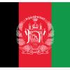 Afghanistan Human Trafficking Law