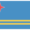 Aruba Human Trafficking Law