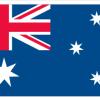 Australia Human Trafficking Law