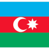 Azerbaijan Human Trafficking Law
