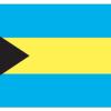 Bahamas Human Trafficking Law