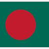 Bangladesh Human Trafficking Law
