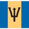 Barbados Human Trafficking Law