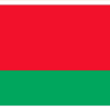 Belarus Human Trafficking Law