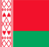 Belarus Human Trafficking Law