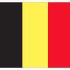 Belgium Human Trafficking Law
