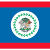 Belize Human Trafficking Law