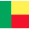 Benin Human Trafficking Law