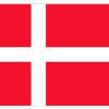 Denmark Human Trafficking Law