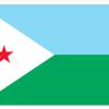Djibouti Human Trafficking Law