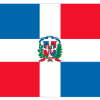 Dominican Republic Human Trafficking Law