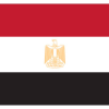 Egypt Human Trafficking Law