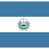 El Salvador Human Trafficking Law