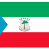 Equatorial Guinea Human Trafficking Law