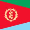Eritrea Human Trafficking Law