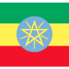 Ethiopia Human Trafficking Law