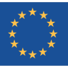 EU Human Trafficking Law