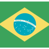 Brazil Human Trafficking Law