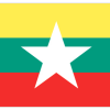 Burma Human Trafficking Law