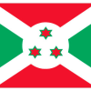 Burundi Human Trafficking Law