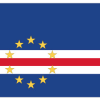 Cabo Verde Human Trafficking Law