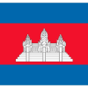 Cambodia Human Trafficking Law