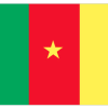 Cameroon Human Trafficking Law