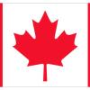 Canada Human Trafficking Law