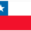 Chile Human Trafficking Law