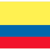 Colombia Human Trafficking Law
