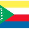 Comoros Human Trafficking Law