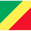 Congo Human Trafficking Law