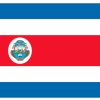 Costa Rica Human Trafficking Law