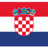 Croatia Human Trafficking Law