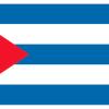 Cuba Human Trafficking Law