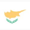 Cyprus Human Trafficking Law