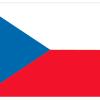 Czech Republic Human Trafficking Law
