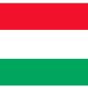 Hungary Human Trafficking Law