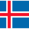 Iceland Human Trafficking Law
