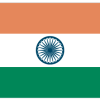 India Human Trafficking Law