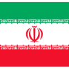 Iran Human Trafficking Law